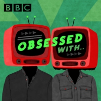 Logo du podcast Welcome to Obsessed With...Peaky Blinders