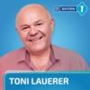 Logo of the podcast Toni Lauerer