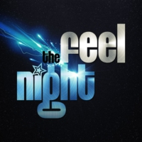 Logo of the podcast Feel The Night - PodCast by Dj Raven & MasterTone - Episode 134