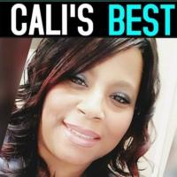 Logo du podcast CALI'S BEST RADIO SHOW