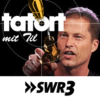 Logo du podcast Tatort mit Til (262): Tatort-App