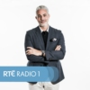 Logo of the podcast RTÉ - That Baz Thing