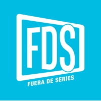 Logo of the podcast FDS Complete Experience