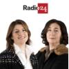 Logo du podcast Voci di impresa