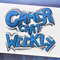 Logo of the podcast The Gamer Chat Weekly Show