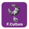 Logo du podcast France Culture - Questions d'Islam