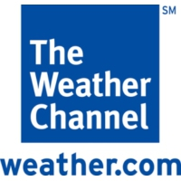 Logo of the podcast National Weather Report, The Weather Channel Podcasts   '