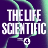 Logo du podcast The Life Scientific