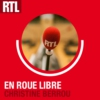 Logo of the podcast En roue libre