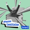 Logo of the podcast Passion Constitution : Olivier Duhamel raconte la naissance de la Ve République