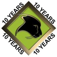 Logo du podcast Trucker RADIO Show