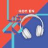 Logo du podcast Hoy en LOS40