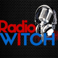 Logo of the podcast RADIO SWITCH