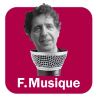 Logo du podcast le traduisible et l'intraduisible - le transcriptible et l'intranscriptible