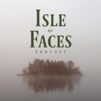 Logo of the podcast Isle Of Faces