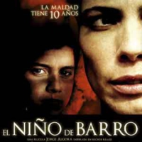 Logo of the podcast Maribel Verdu - Making of O neno de Barro