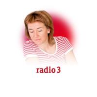 Logo du podcast Hoy empieza todo con Marta Echeverría