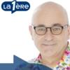 Logo of the podcast Le Monde est un Village