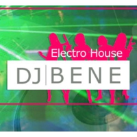 Logo of the podcast Tech & Deep House Afterhour Mix
