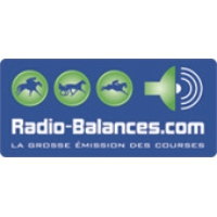 Logo of the podcast Radio balances