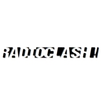Logo of the podcast This Is Radioclash