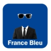 Logo of the podcast L'Expert du Jour France Bleu Gascogne