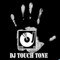 Logo du podcast ELLA MAI - BOO'D UP (DJ TOUCH TONE)
