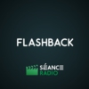 Logo of the podcast Flashback