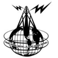 "Logo of the podcast Episode 444 - Campfire Radio Theater's ""Woods Ferry"""
