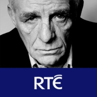 Logo du podcast RTÉ - Conversations with Eamon Dunphy