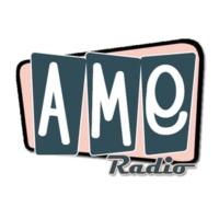 Logo du podcast AME Radio Show