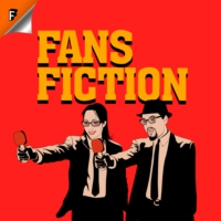 Logo du podcast S08E03 - La 71ª Edición de los Emmy 2019 - Fans Fiction