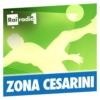 Logo du podcast Zona Cesarini