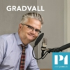 Logo of the podcast Gradvall