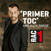 Logo of the podcast Primer toc - Programa sencer