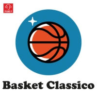 Logo of the podcast Basket Classico