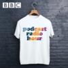 Logo of the podcast Podcast Radio Hour