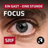 Logo du podcast Focus