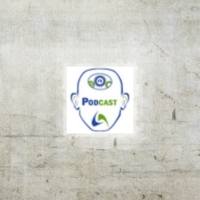 Logo of the podcast Podcast Futura-Sciences
