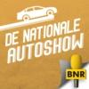 Logo of the podcast De Nationale Autoshow | BNR