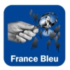 Logo of the podcast Bienvenue Chez Vous - France Bleu Belfort Montbéliard