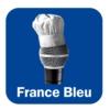 Logo of the podcast France Bleu - Les Tokés