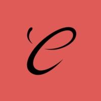 Logo du podcast De Correspondent