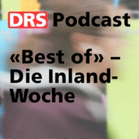 Logo of the podcast Best of - Die Inland-Woche - 07.07.2012