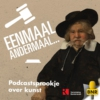 Logo of the podcast Eenmaal Andermaal... | BNR