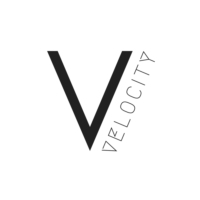 Logo of the podcast Velocity with Ryan Estes