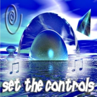 Logo of the podcast Set The Controls 4 - MP3Unsigned.com