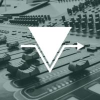 Logo du podcast >Contournement> audio : le podcast no-code