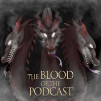 Logo of the podcast The Blood of the Podcast
