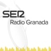 Logo of the podcast Radio Granada